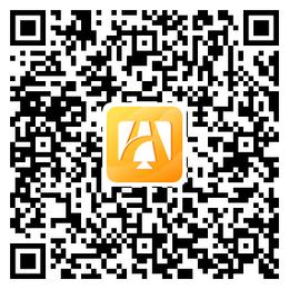 云电脑Android版二维码下载